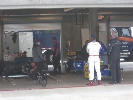 test-15 garage 2